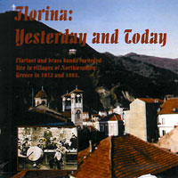 Florina: Yesterday and Today
