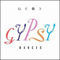 Gypsy Dances