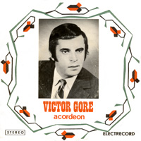 Victor Gore