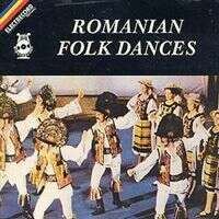 Romanian Folk Dances