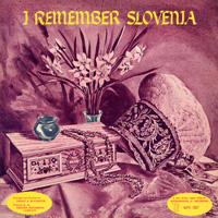 I Remember Slovenia