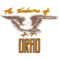 The Tamburas of Orao