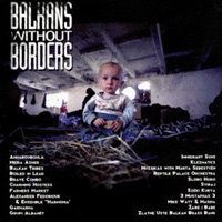 Balkans Without Borders