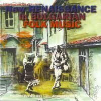 New Renaissance in Bulgarian Folk Music