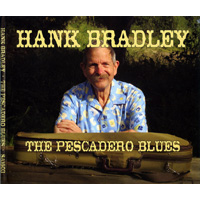 The Pescadero Blues