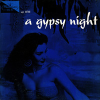 A Gypsy Night